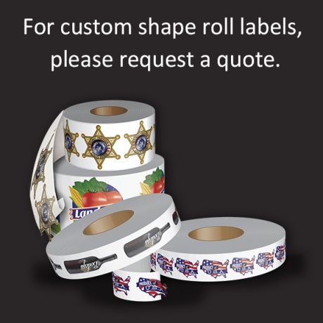 ROLL LABELS – Product Pic 2